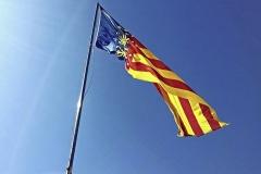 Banderas3