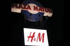 PLAZA-MAYOR-HM